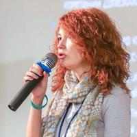 Viktoriya_Musiyachenko