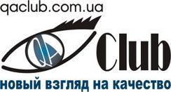 QA Club