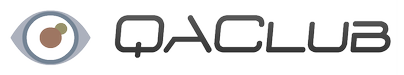 QAClub