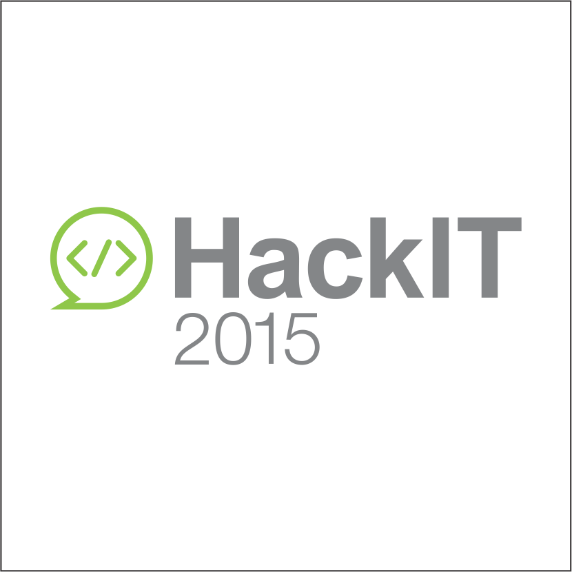 HackIT_2015